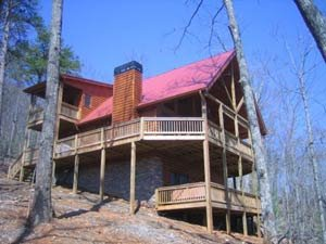 in rent helen rentals awesome cabin your cabins home with luxury rental intended mountain along for to ga brilliant throughout gorgeous lovely near