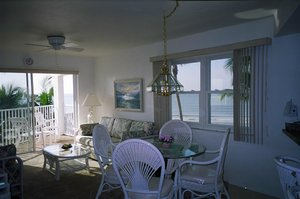 Fort Myers Beach, Florida. Condominium - Fort Myers Beach, Florida, United States