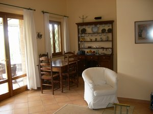 Giove, Italy. Amelia Umbrie Guesthouse  2-4P - Giove, Non US or Canada, Italy