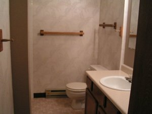 Willowridge Place a 3-bedroom, 1.25-bathroom Townhouse in Missoula, Montana - Missoula, Montana, United States
