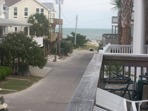 ****Beach House, Myrtle Beach, South Carolina.  @Ocean Lakes ****** - Myrtle Beach, South Carolina, United States