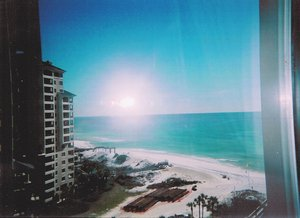 Destin, Florida. Luxury 2 BR Condo at Sandestin - Destin, Florida, United States