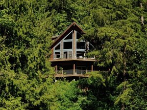Mt. Baker / Glacier, Washington.  Lodging Cabins and Condos at Mount Baker / Glacier, Washington! - Mt. Baker / Glacier, Washington, United States