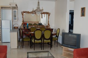 Athens, Greece. Luxurious apartment for rent, near to Acropolis - Athens, Non US or Canada, Greece