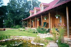 Franklin, Nashville,Tennessee.   Country Luxury Hideaway for Two - Franklin, Tennessee, United States