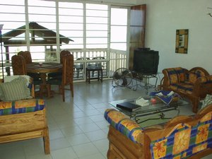 Dorado, Puerto Rico. Oceanfront vacation rentals - Dorado, Non US or Canada, United States Minor Outlying Islands