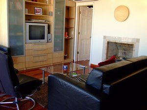 Athens, Greece. Acropolis View Vacation Rental 3 bed/3ba, WiFi,  Walk to the Sites! - Athens, Non US or Canada, Greece