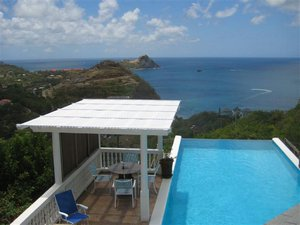 Offered by Sunny Villa Holidays and Love the Sun - All, Non US or Canada, Saint Lucia