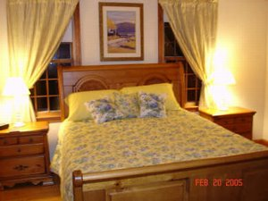 Mashpee, Massachusetts. Vacation rental home - Mashpee, Massachusetts, United States