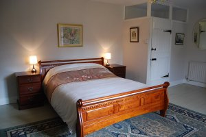Park House Self-Catering Cottage - Grantham, Non US or Canada, England