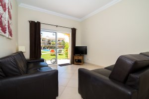 Fully Licensed Apartment For Rental  - Vilamoura, Non US or Canada, Portugal