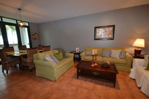 Beautiful Condo at Rio Mar Village. Rio Mar Beach, Puerto Rico. - Rio Grande, Non US or Canada, United States Minor Outlying Islands