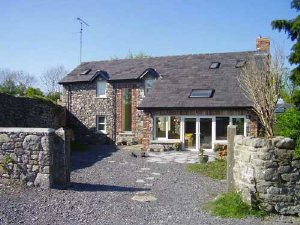Glenboy Country Accommodation - County Meath, Non US or Canada, Ireland