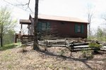 A vacation rental 4 me vacation rentals by owners for Blue ridge cabin rentals pet friendly