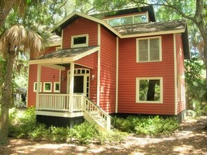 vacation rentals faq let us answer your vacation rental questions